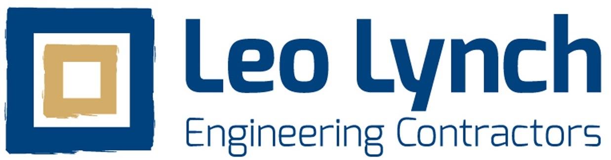 Leo Lynch Engineering Contractors