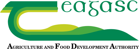 Teagasc - Agricultural Food And Development Authority