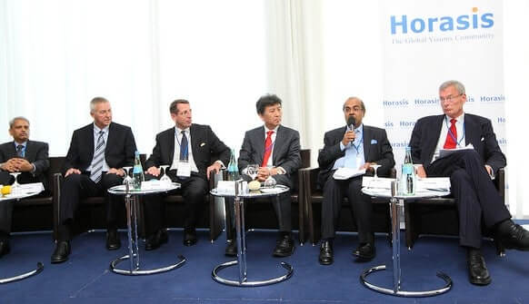5-100  Horasis Global China Business Meeting 2013 in the Hague 5 1001