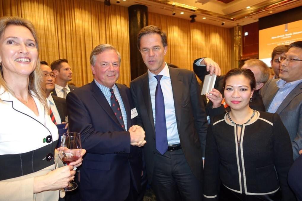 Handelsmissie naar China – maart 2015 IMG 20150327 063326 1