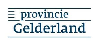 clients & partners Our Clients & Partners Provincie Gelderland