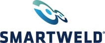 clients & partners Our Clients & Partners Smartweld