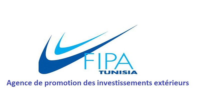 clients & partners Our Clients & Partners fipa