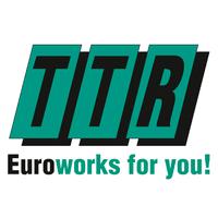 clients & partners Our Clients & Partners ttr euroworks