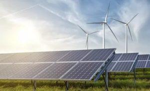 掌握荷兰产业情况,只需看完这四条 renewable energy 300x181