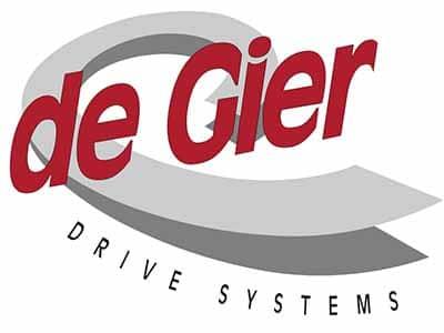 Onze klanten en partners De Gier 400x300
