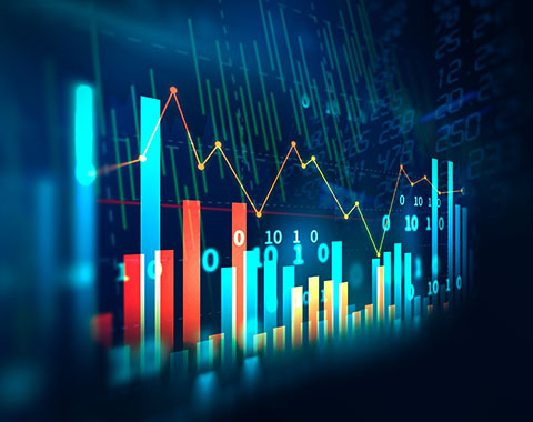 Instrumentos Financeiros Acoes