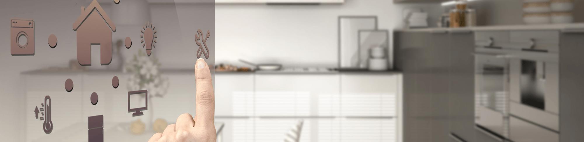 virtual kitchen shabby chic stools custom mississauga cgd cabinetry