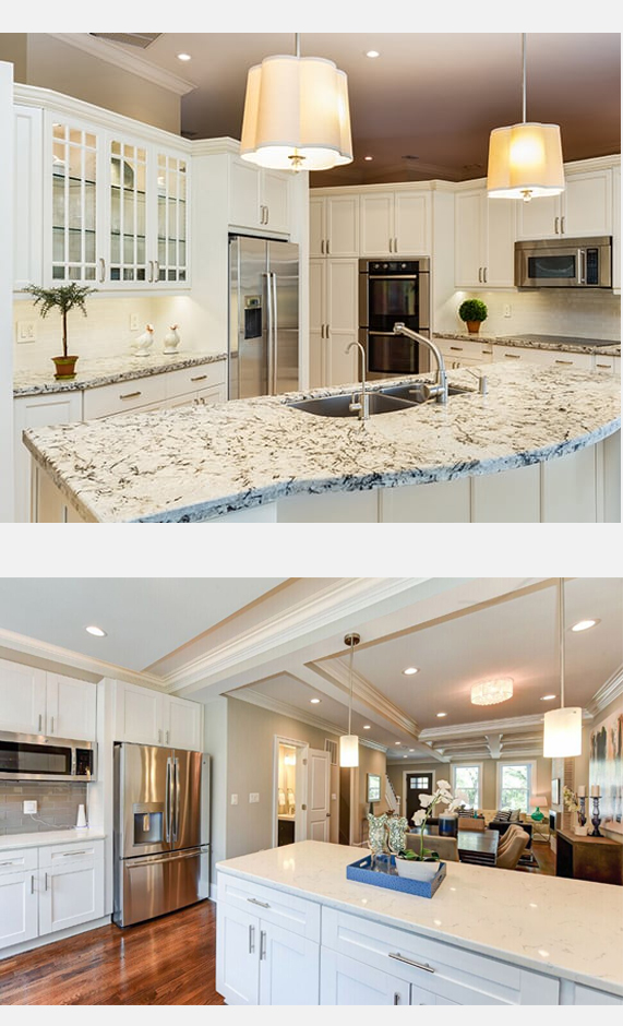 Kitchen Cabinets Makers Mississauga, Sky Kitchen Cabinets Mississauga On L5s 1m9