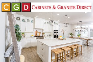 Our Blog Cgd Cabinetry
