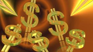 symbols for dollar