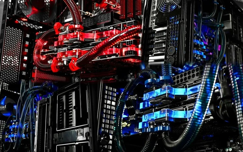 3d Cisco Hd 1920x1080 Wallpaper Best Cinema 4d Pc Workstation Computer Cg Director