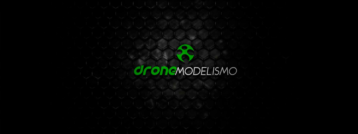 Canal DRONEMODELISMO
