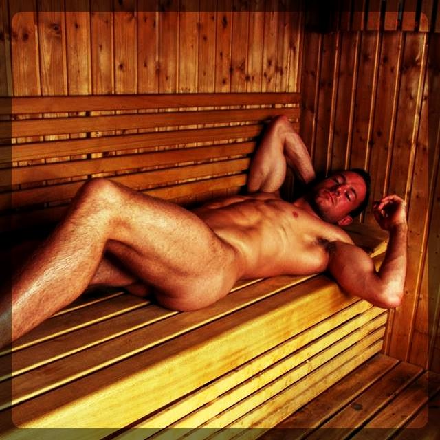 gay- sauna- london -bisexual- massage-covent garden