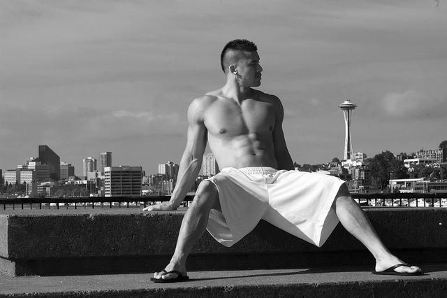 gay- sauna- london- covent garden- soho- steam- fitness- health- spa- bisexual- massage- bathhouse- men only