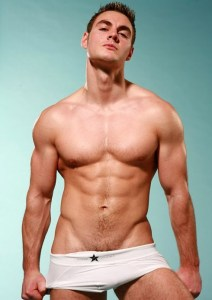 gay- sauna- london- soho- covent garden- bathhouse- bisexual- massage - spa- men