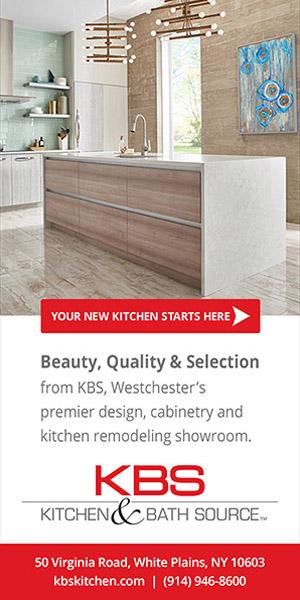 KBS/Kitchen and Bath Source Digital Ad - 300x600