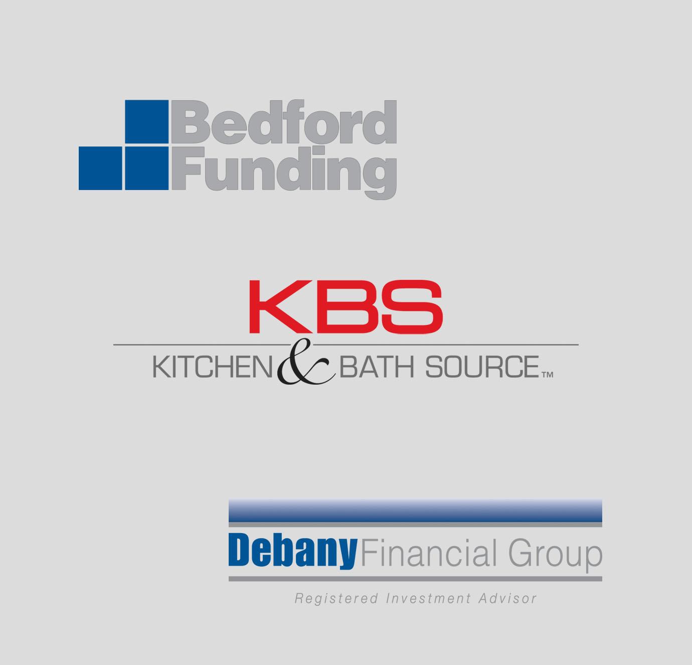 Logo Design and Corporate Branding