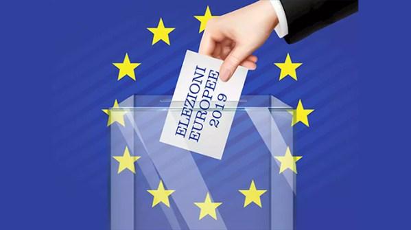 elezioni_eu