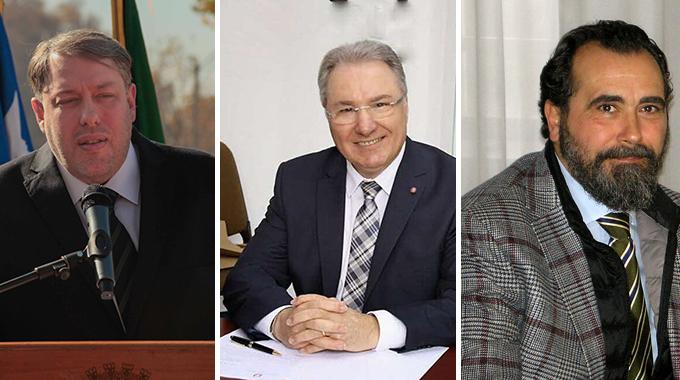 Comites in campo contro il taglio ai parlamentari esteri!