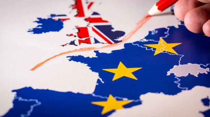 """CGIE Europa: """"La Brexit ci tiene con il fiato sospeso"""""""