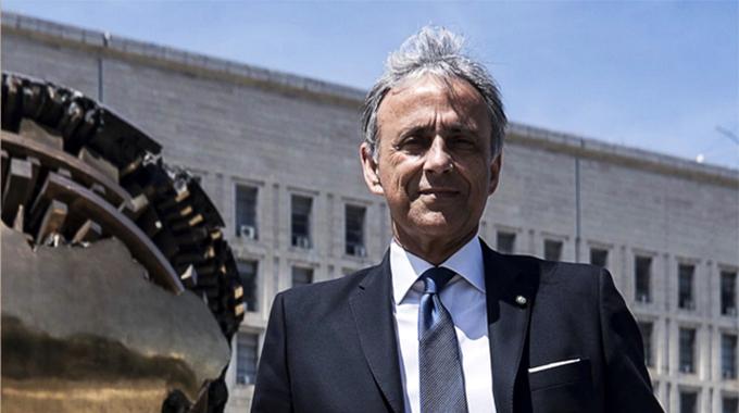 Gli auguri del Cgie al nuovo Segretario generale della Farnesina
