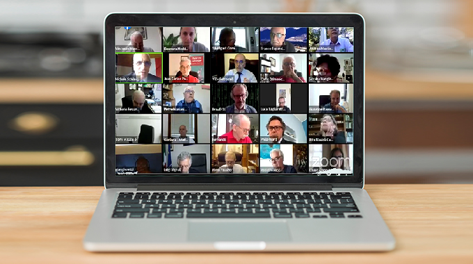 Documenti Cgie – Comunicato finale AP 7 giugno 2021
