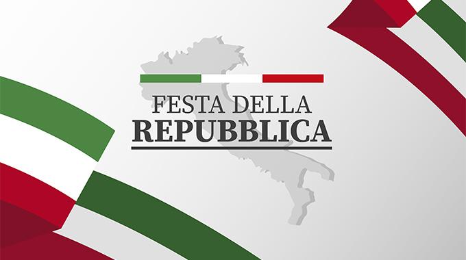 Messaggi e foto dal Mondo per la Festa della Repubblica celebrata dal Cgie