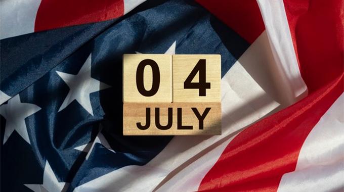Festa dell'indipendenza