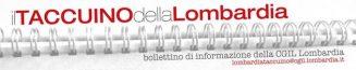 Taccuino_Lombardia
