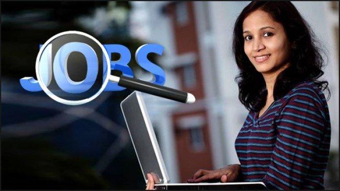 NALCO Recruitment 2020 नाल्को भर्ती : 120 ग्रेजुएट इंजीनियर वेकेंसी के लिए  आवेदन आमंत्रित किया है। अंतिम तिथि: 09 अप्रैल 2020 » Central Govt Jobs