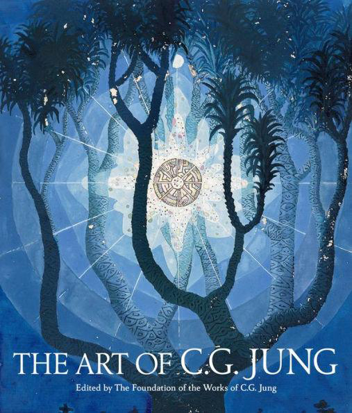 The Art of C.G. Jung