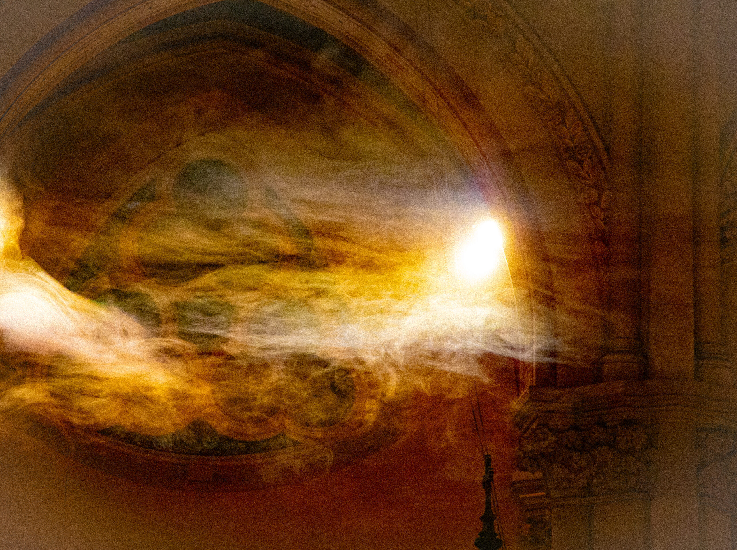 C.G. Jung and the Spiritual Quest of Our Time: An Overview