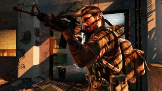 Call of Duty: Black Ops (XBOX 360) Review 8
