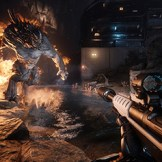 Evolve Gets Release Date 6