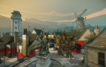 Bethesda Announce new IP, Battlecry - 2014-05-28 11:04:32