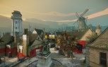 Bethesda Announce new IP, Battlecry - 2014-05-28 11:04:32