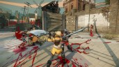 Bethesda Announce new IP, Battlecry - 2014-05-28 11:03:51