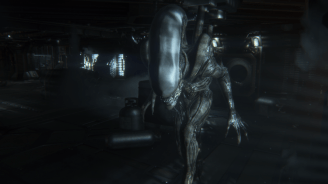 Alien: Isolation (PS4) Review 6