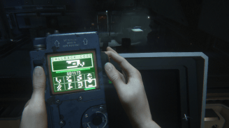 Alien: Isolation (PS4) Review 2