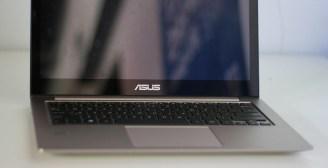 Asus Zenbook UX303LN Review