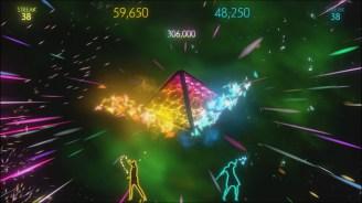 Disney Fantasia: Music Evolved (Xbox One) Review 1