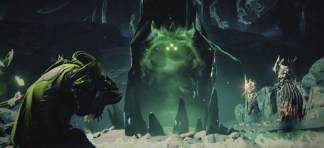 Destiny: The Dark Below (PS4) Review - 49180