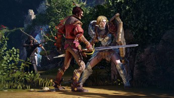 Fable Legends Cross Play-Bad Idea - 2015-01-26 10:27:03