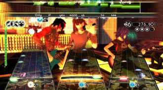 Five Things Rock Band 4 Needs To Keep Fans Happy - 2015-02-26 16:09:34