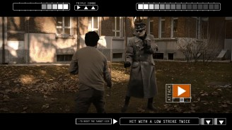 Stay Dead Evolution (PC) Review 2
