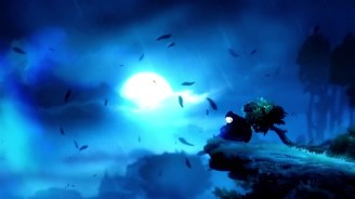 Ori and the Blind Forest (XBOX One) Review 3