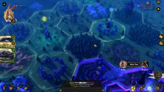 Early Access: Armello - 2015-03-02 14:33:35