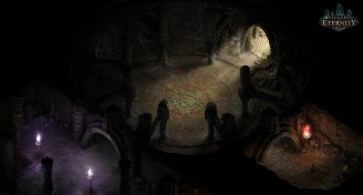 Pillars of Eternity (PC) Review 4