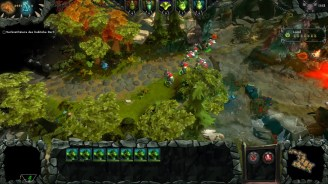 Dungeons 2 (PC) Review 6